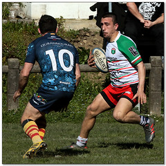 Rugby - 39