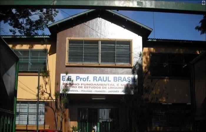 Atentado Em Escola Facebook: Atentado A Tiros Em Escola De Suzano, Na Grande São Paulo