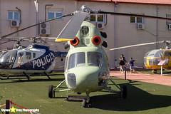 CCCP-23760-34---544140055---Russian-Air-Force---PZL-Swidnik-Mi-2---Madrid---181007---Steven-Gray---IMG_2400-watermarked