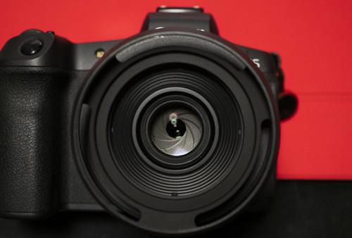 RF35mm Metal Hood F-foto_12