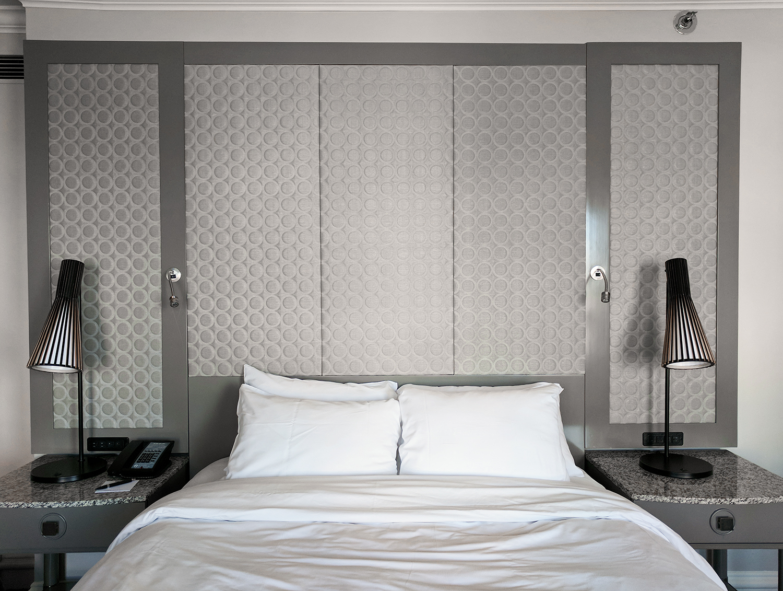 07stanfordcourt-sanfrancisco-sf-travel-room-decor