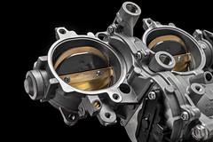 Ducati 1000 Panigale V4 R 2019 - 10