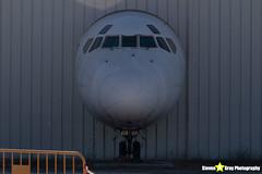 EC-BYE--47504---Iberia---McDonnell-Douglas-DC-9-32---Madrid---181007---Steven-Gray---IMG_1423-watermarked