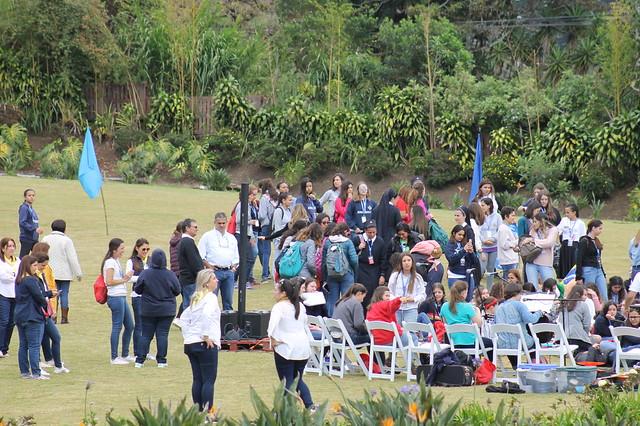 JMJ19-Costa Rica Finca