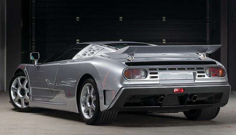 bugatti-eb110 (11)