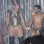 Showgirls with Morgan Ongina Glen Eureka -452