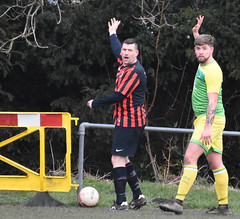 Westfield 1-2 Rottingdean Village
