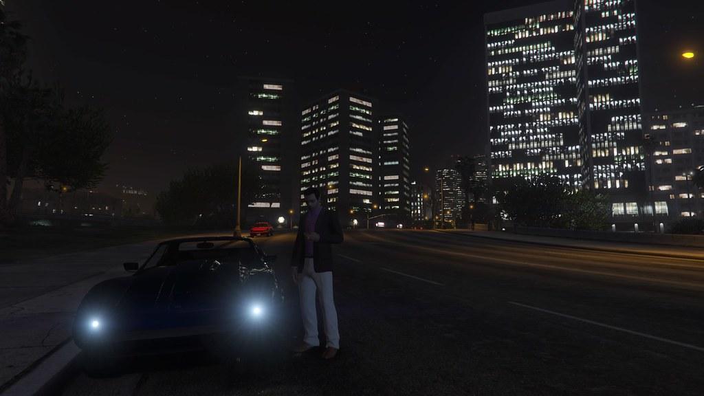 Grand Theft Auto V_20190218231917