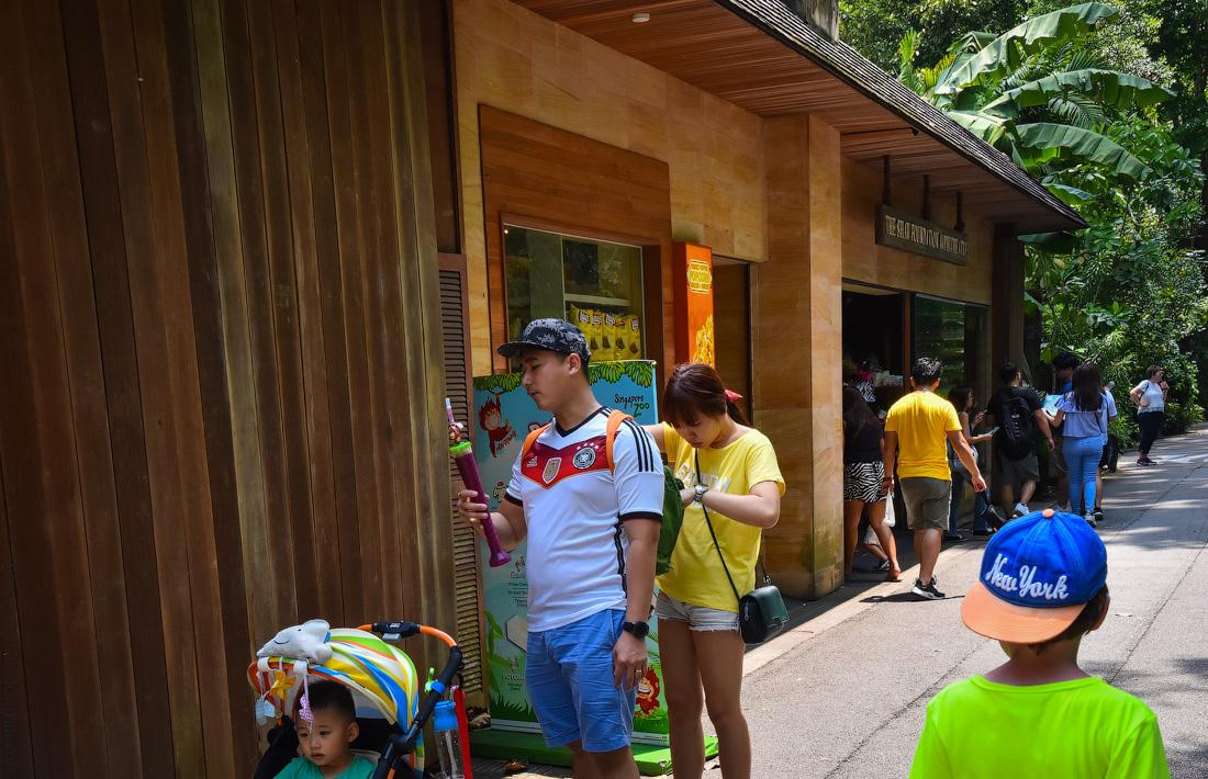 Singapore-zoo-(45)