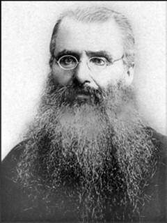 Emile-Marie Bodinier