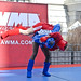 2019 Martial Arts Week Kickoff-345