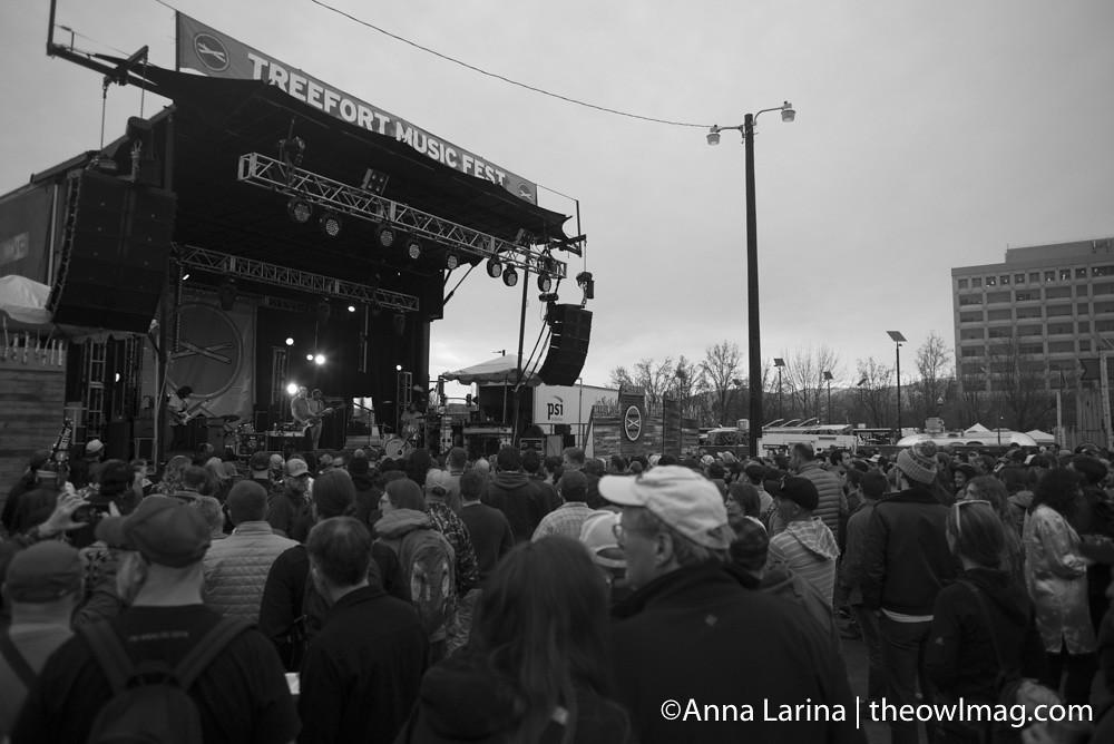 025_Built to Spill @ Treefort Festival 032119