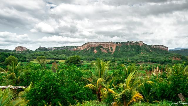 JAEN - Perú, Nikon D800, AF Zoom-Nikkor 24-85mm f/2.8-4D IF