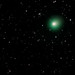 Comet 46P/Wirtanen on 2018-12-30 by astrothad