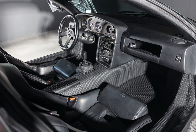 bugatti-eb110 (10)