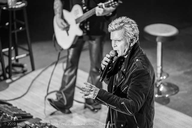 Billy_Idol_wm-15_DSC06799