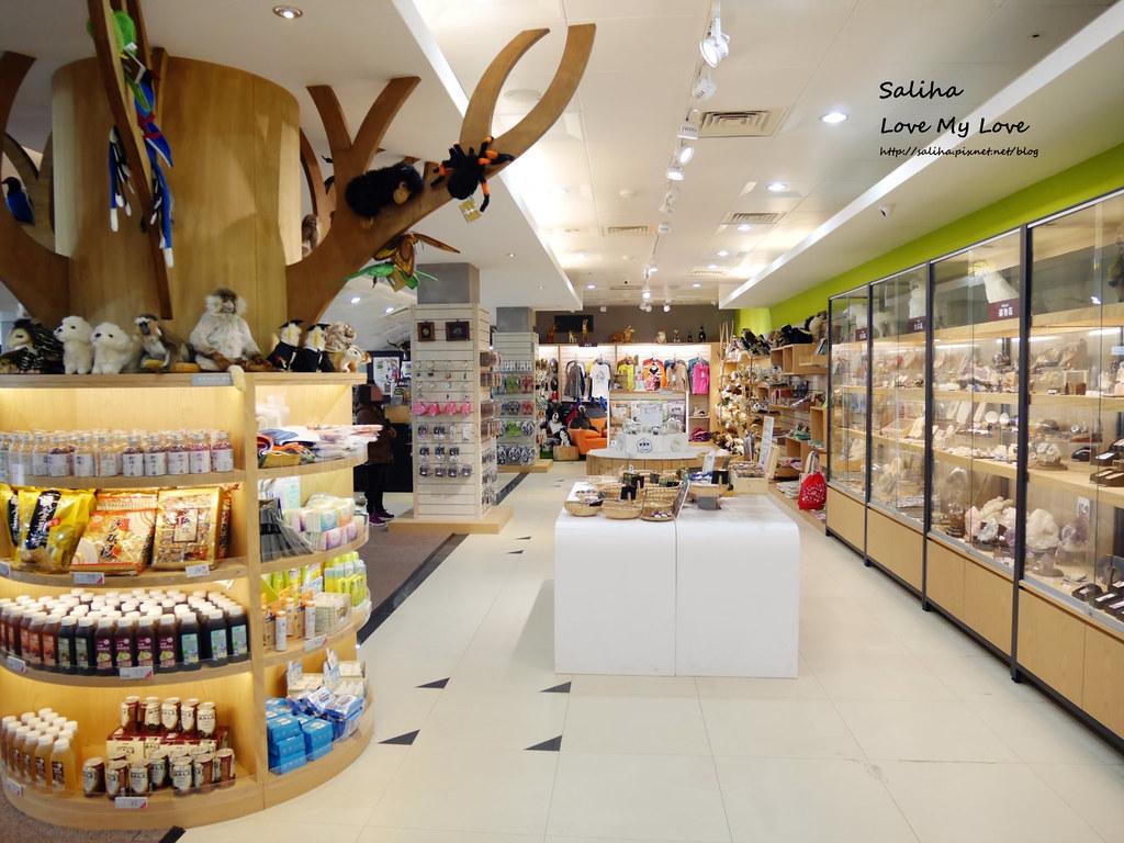 台北陽明山遊客服務中心不限時餐廳咖啡廳下午茶推薦石尚自然探索屋 (10)