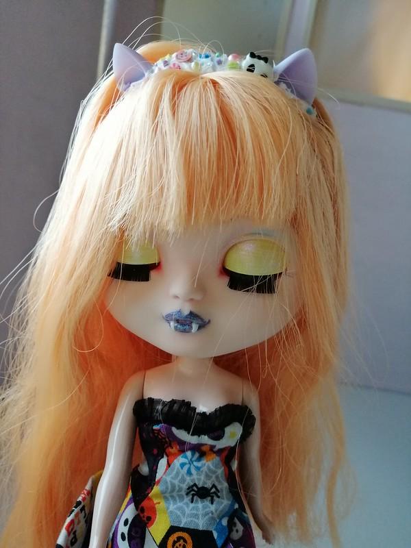 [Vend] Icy Dolls & Tangkou FC Les3Dames  46690512834_f36e07b86b_c