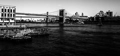 New YorkBW0940