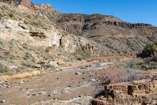 Salt River Canyon 2016 (1 of 9)