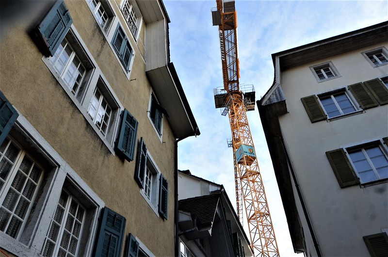 Barfüssergasse 29.01 (2)