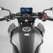 Honda CB 500 F 2021 - 6