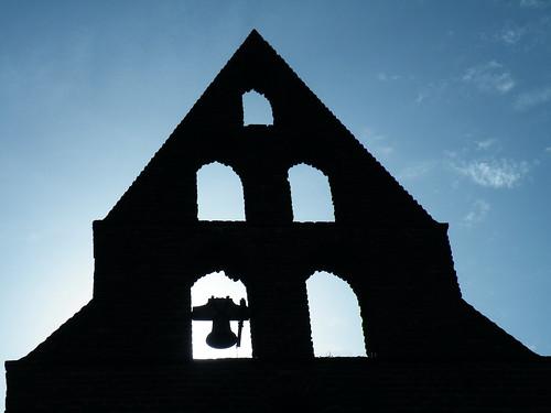 20090521 017 Jakobus Agen Glocke Kirche