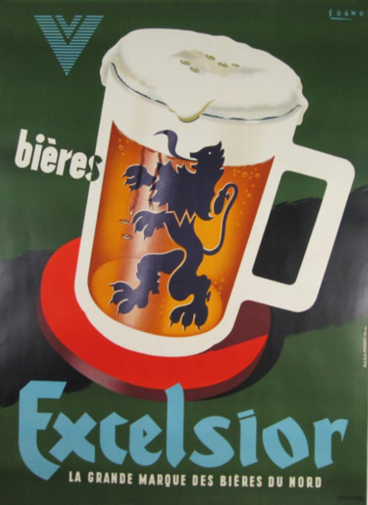 Bieres-Excelsior-1940