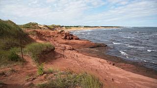 Cavendish Beach D7C_7695