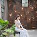 Pre-wedding Quân & Trang
