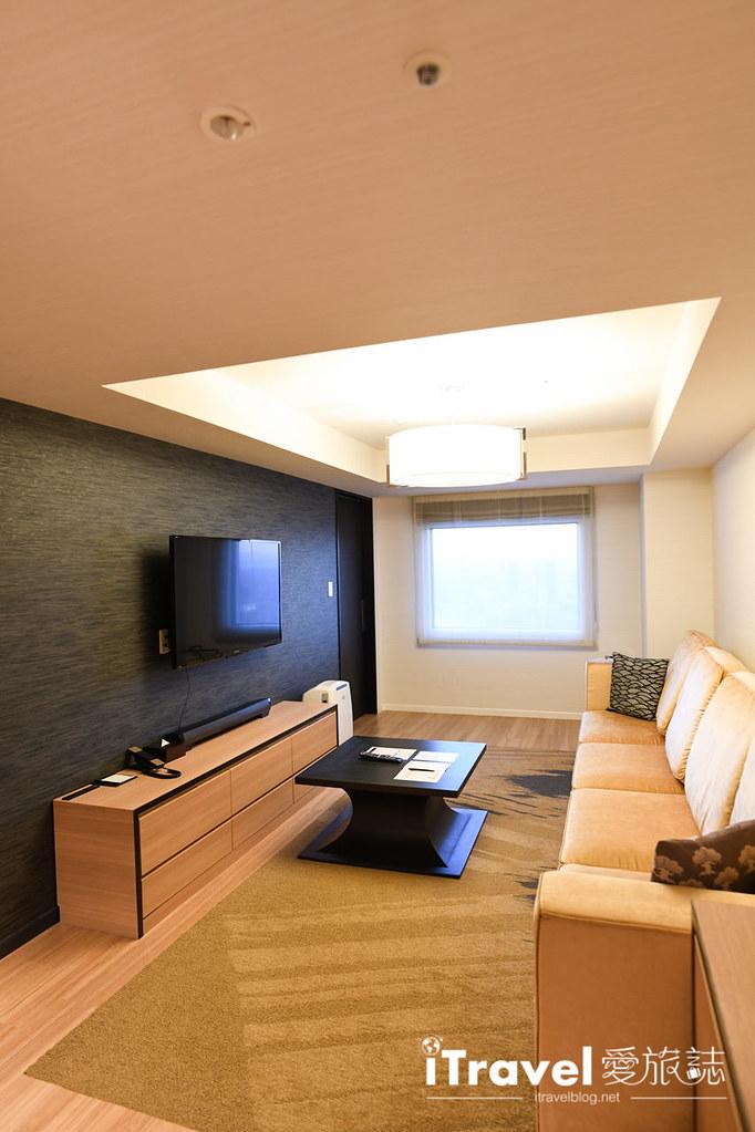 池袋太阳城王子大饭店 Sunshine City Prince Hotel Ikebukuro Tokyo (13)