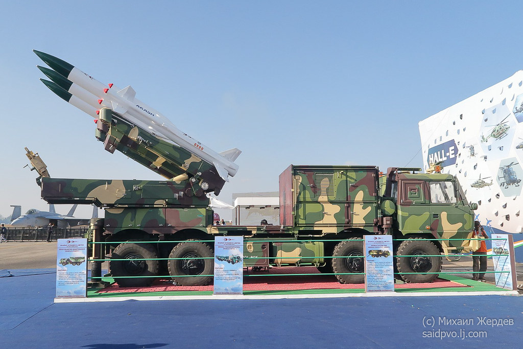 Indian Military SAM Systems - Page 4 47106463652_b001162a7a_b