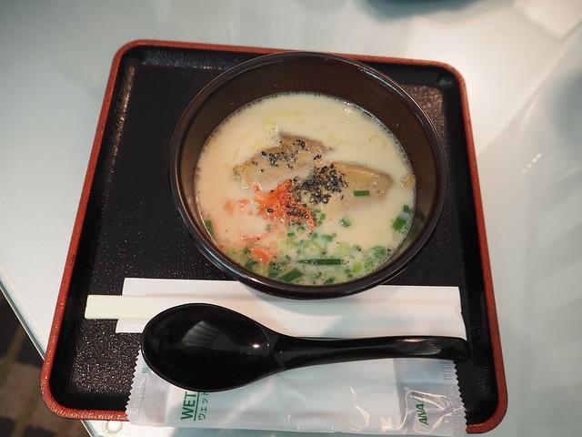 P1171019 成田空港第1ターミナル ANAラウンジ ANA LOUNGE ひめごと