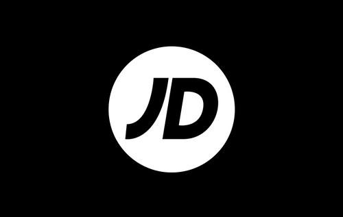 jd_sports