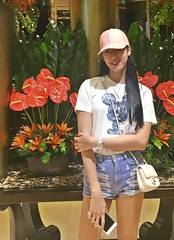 Resorts World Casino Manila3