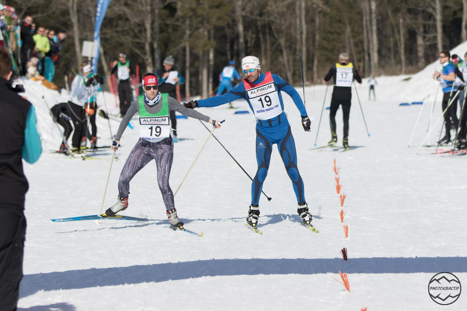 Biathlon Alpinum Les Contamines 2019 (40)