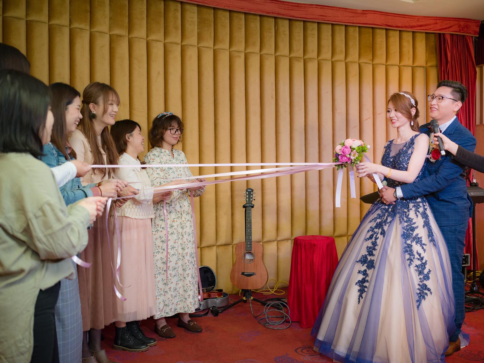 YULIN婚禮紀錄 (138)