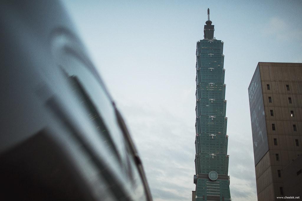 Taiwan_Flickr-150