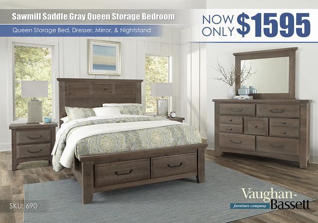 Sawmill Saddle Gray Storage Bedroom Set_690_VB