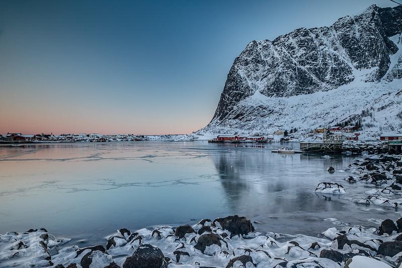 20190303-Land of Light Photography Workshop, Lofoten-008.jpg