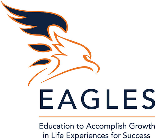 Auburn University Eagles Program Accepting Applications For 2019