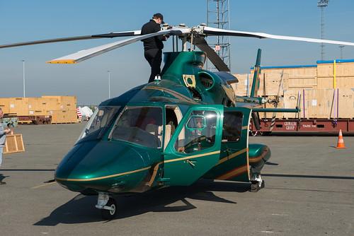 Bell 430_DVL0353