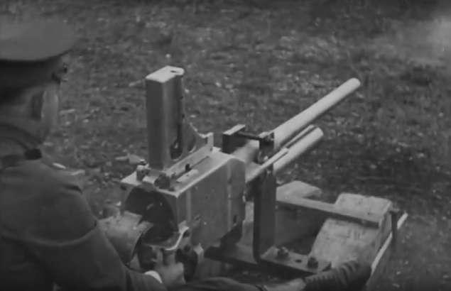 37mm-gun-M1923E-aberdeen-1920-26-nar-2