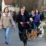 2019-04-02: On Tour Tremmersdorf
