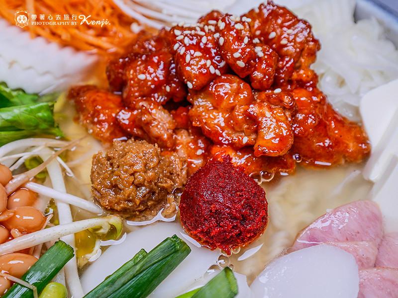 o8-koreafood-25