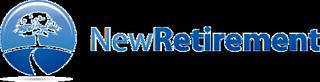 NewRetirement-logotypen