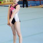 AG Meisterschaften 2016