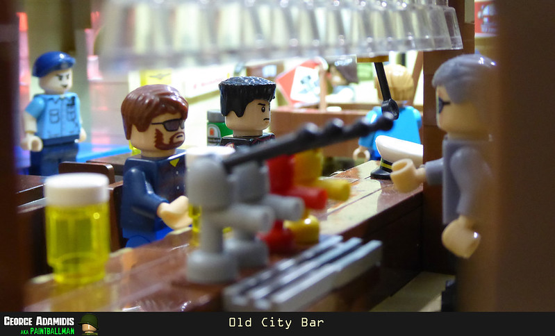 [Great Brick War] - Old City Bar 32231765037_b6111817bf_c