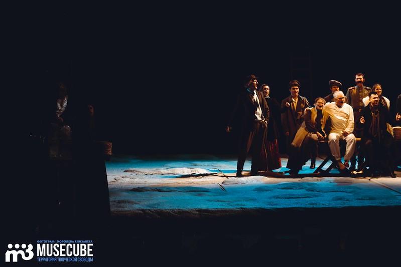 teatr_olega_tabakova-7