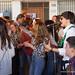 Sevilla Fundación Mary Ward I CONCURSO DE PAELLAS_20190309_Fernando Díaz-Bravo_27